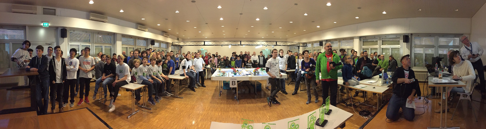 FLL2015-pano-low.jpg